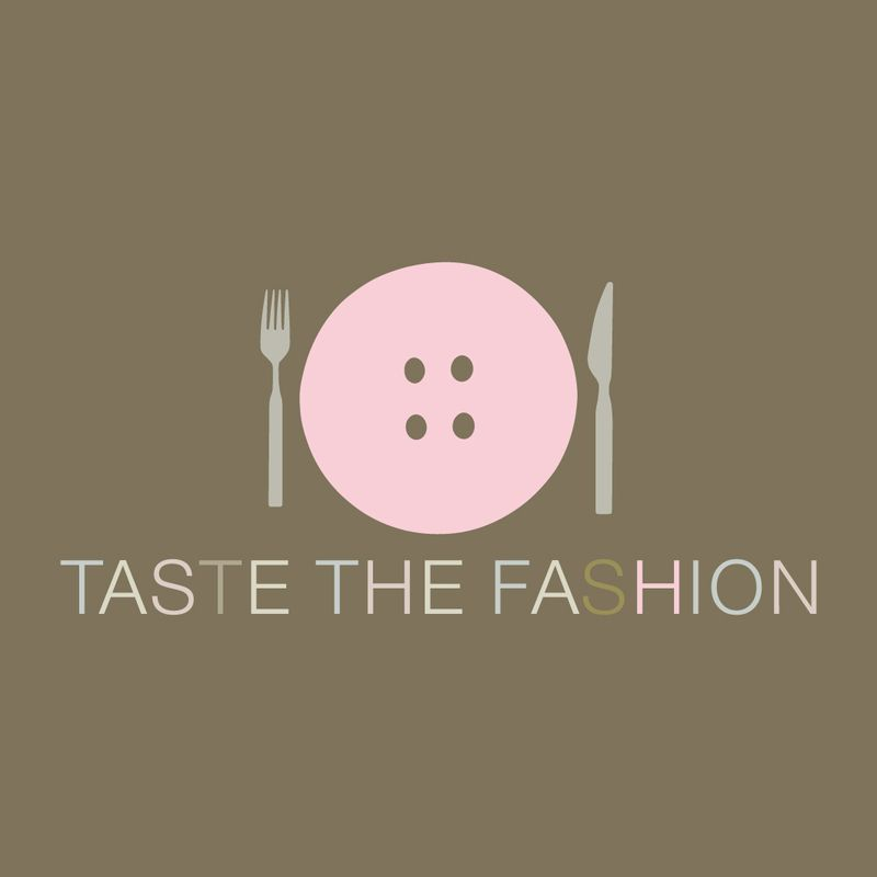 Taste the fashion_logo1
