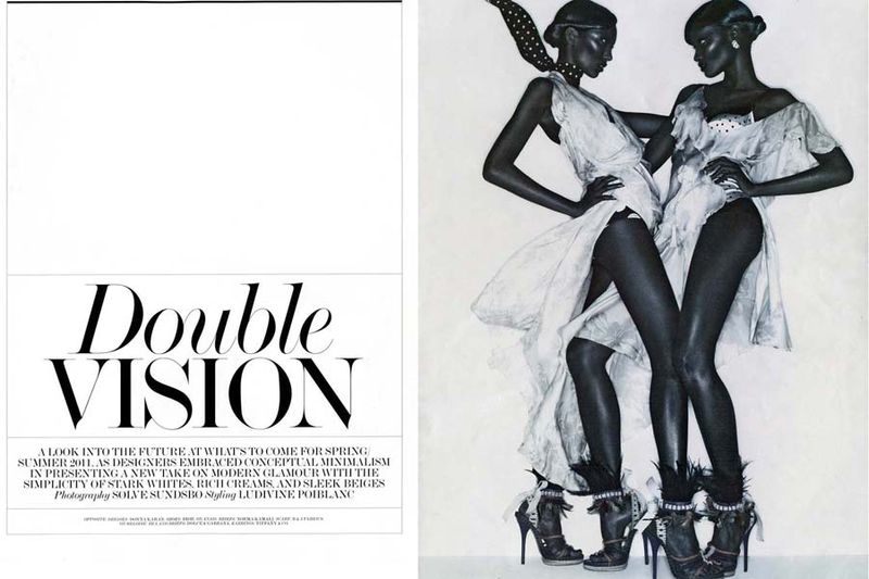 Anais-Mali-and-Melodie-Monrose-Interview-Magazine-December-2010