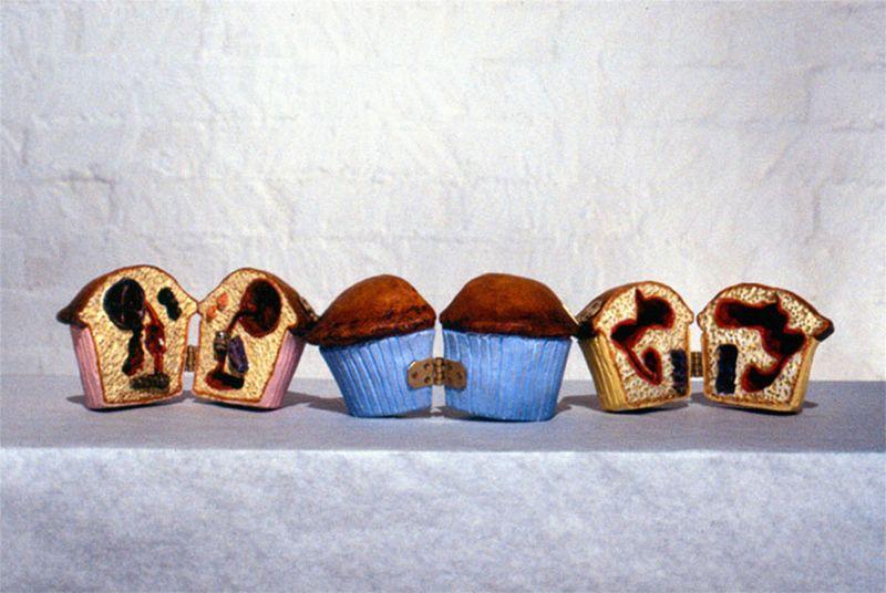 Muffins_