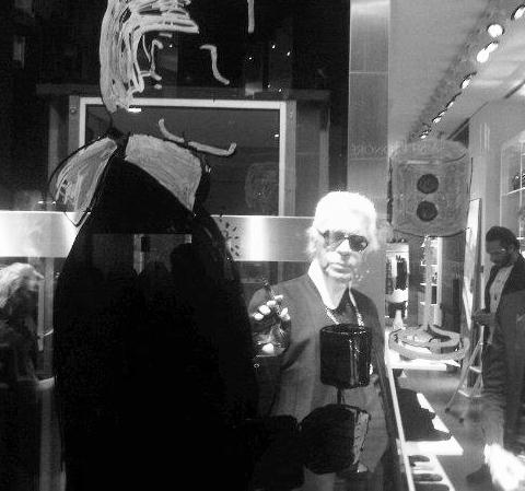 Lagerfeld-paris-colette2