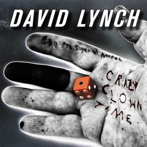 David_lynch_crazy_clown_time