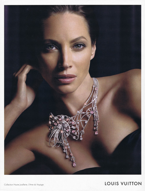 Christyturlington