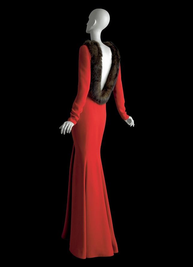 Valentino-virtualmuseum4