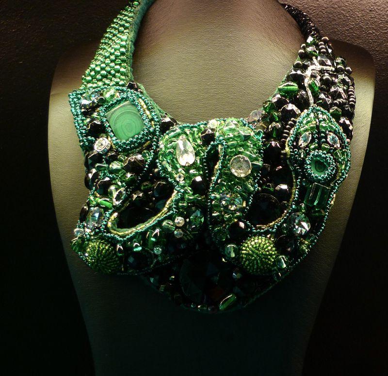 Xeniavitos-jewelry2