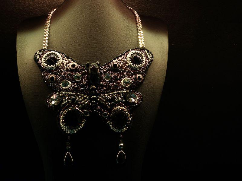 Xeniavitos-jewelry4