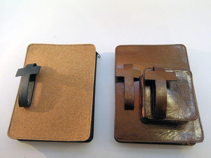 Charalamposnikolaou_accessories