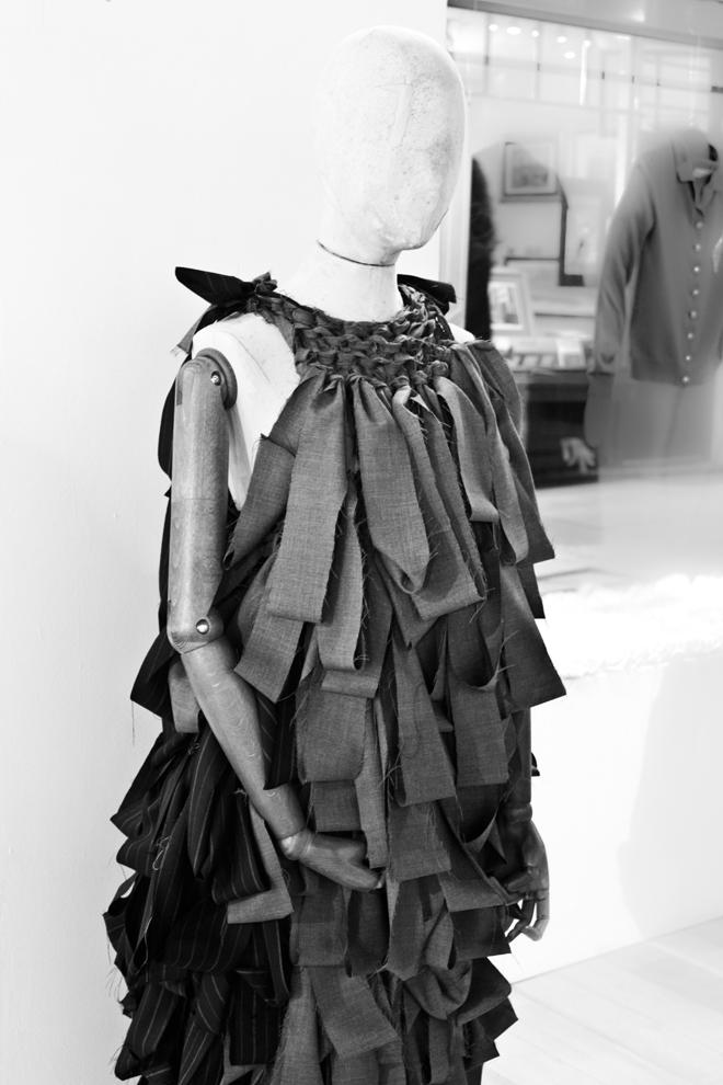 Wool_modern_exhibition3