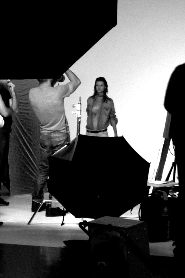 Vogue_struss_model