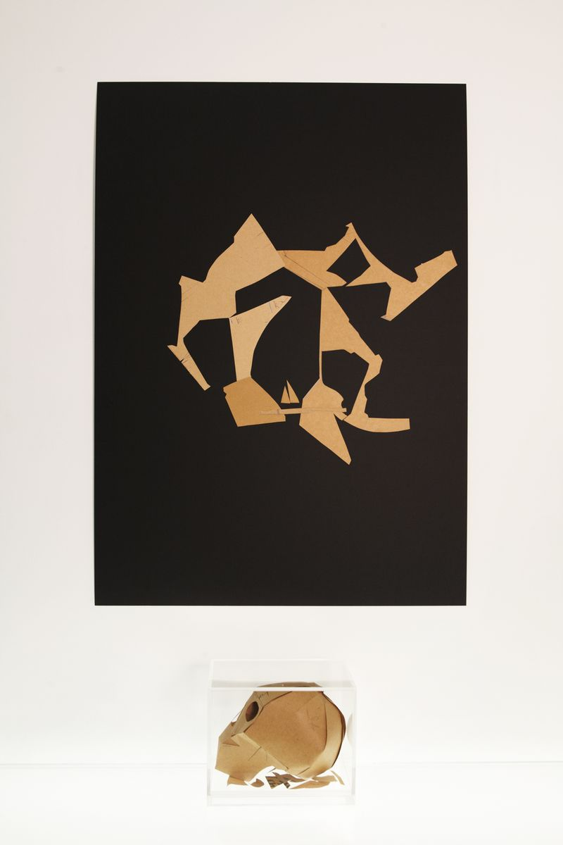 Skull_negative_artwork&object_Hormazd_narielwalla4