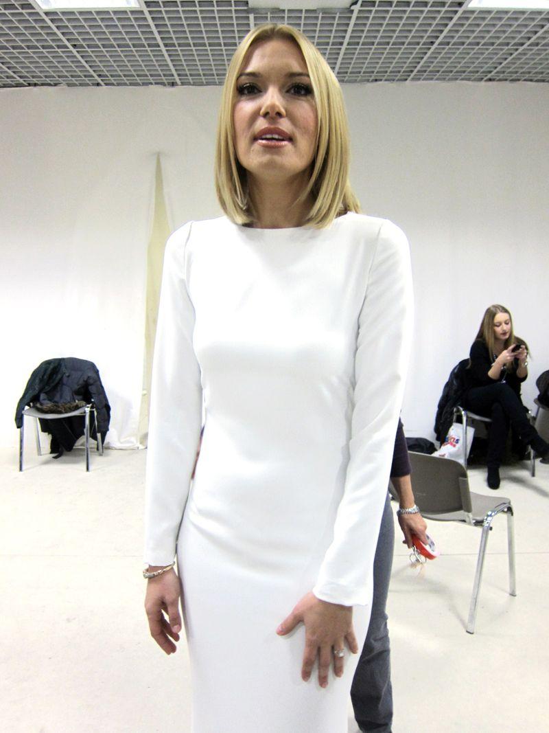 Vickykaya_madwalk2012