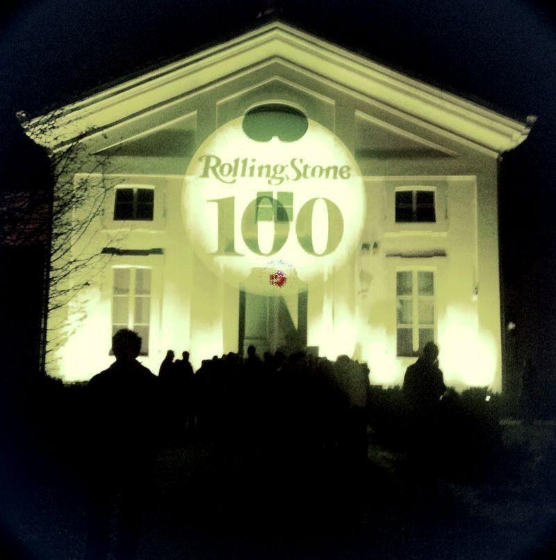 ROLLINGSTONE-100