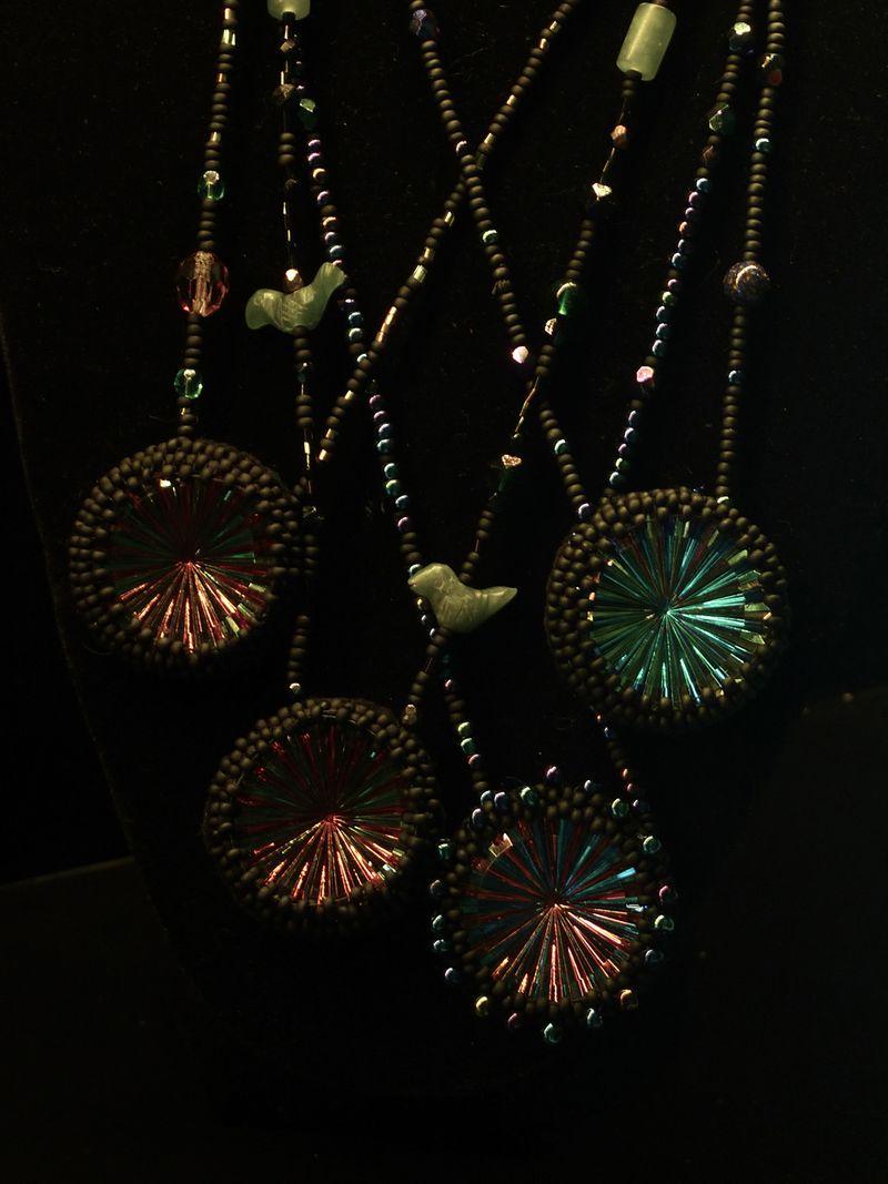 Xeniavitos-jewelry3