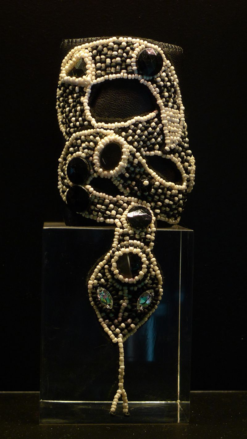 Xeniavitos-jewelry9