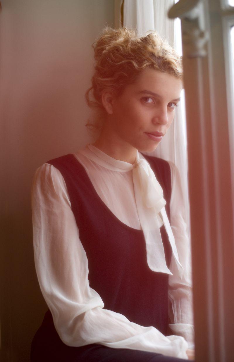 Christina Economou3