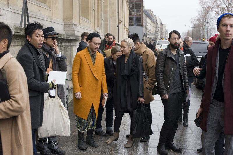 Bloggers_parisfashionweek