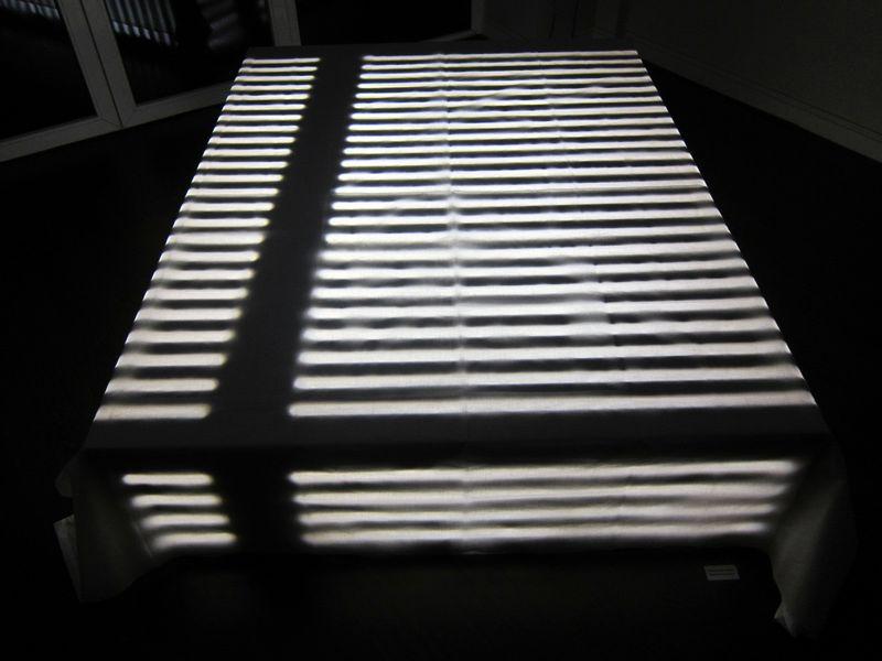 Efispyrou-rooms2012