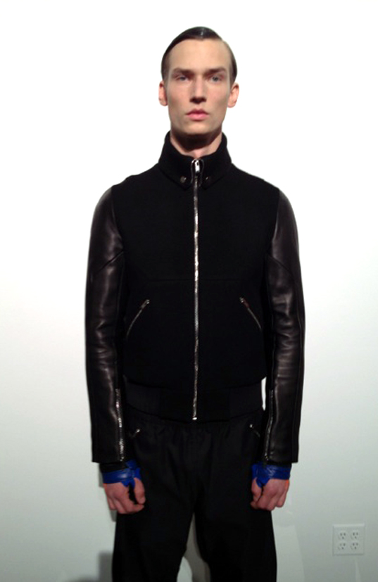 Timcoppens
